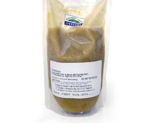 Oyster Soup Frozen 500ml